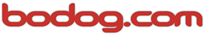 Bodog - Golf Betting