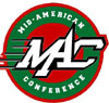 MAC CONFERENCE