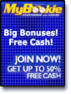 Play today at MyBookie.com